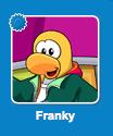 File:FrankyBuddyList.png