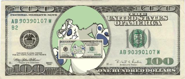 File:Herbert $100.png