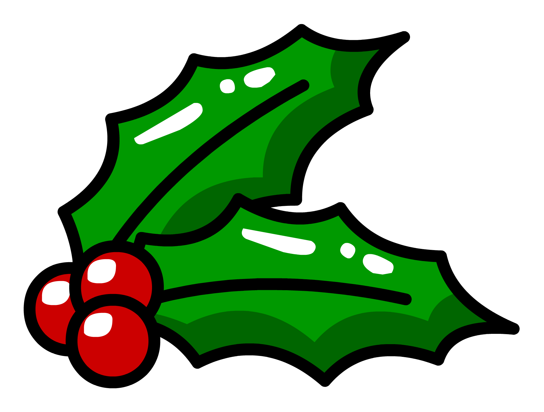 Image Holly Pin Png Club Penguin Wiki Fandom Powered