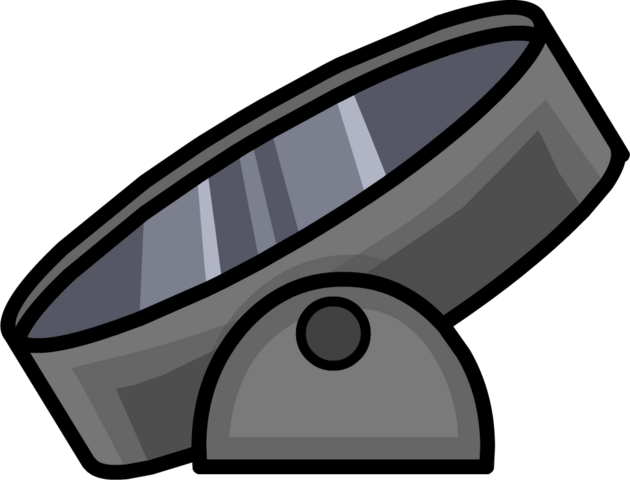 File:Searchlight furniture icon.png