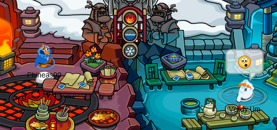 File:6500party93.png