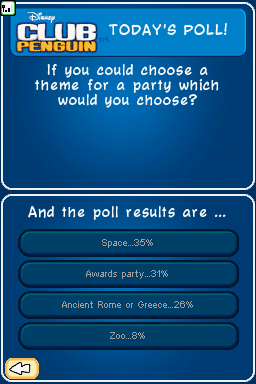 File:CPEPF Poll.png