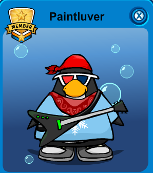 File:Paintluver card.png