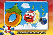 Puffle Launcher App Picture 001