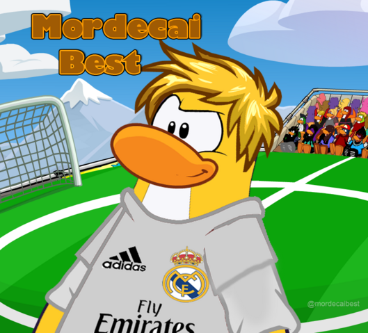 File:Soccer-Field2 copy 2.png