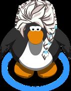 The Ice Queen IG