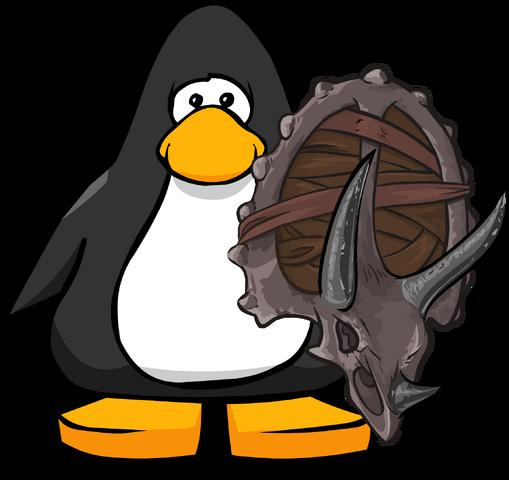 File:Tricerashieldplayer.png
