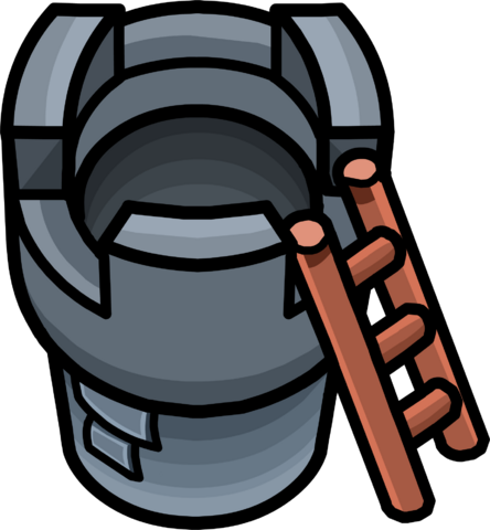 File:Watch Tower IG 1.png