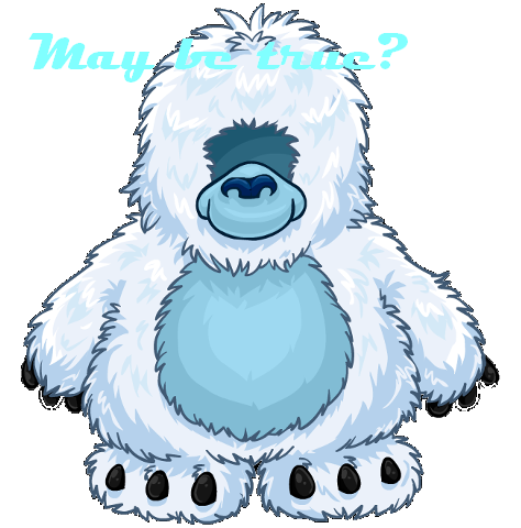 File:Yeti costume LCP.PNG