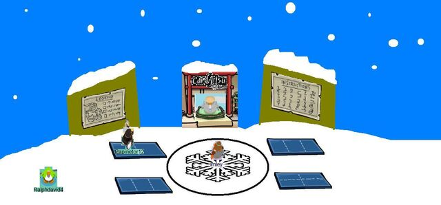 File:Club Penguin Snow Dojo (Jpg) - Copy.jpg