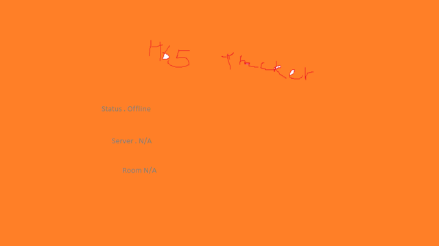 File:H65 tracker offline na na.png