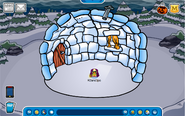 HalloweenParty2010Igloos