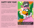 Thumbnail for version as of 11:49, January 11, 2013