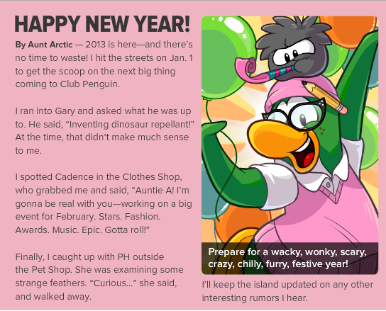 File:Happy New Year!.png