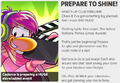 Thumbnail for version as of 13:33, January 24, 2013