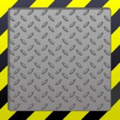 Launchpad Background