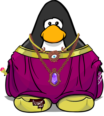 File:Mystic Robe from a Player Card.PNG