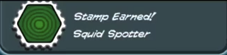 File:Squid Spotter Stamp Earned.png