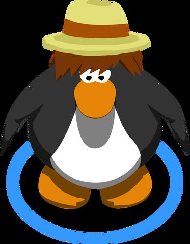 File:Straw Fedora IG.png