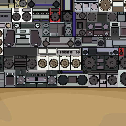 File:Wall of Speakers Background.png