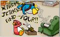 Thumbnail for version as of 05:31, November 21, 2009