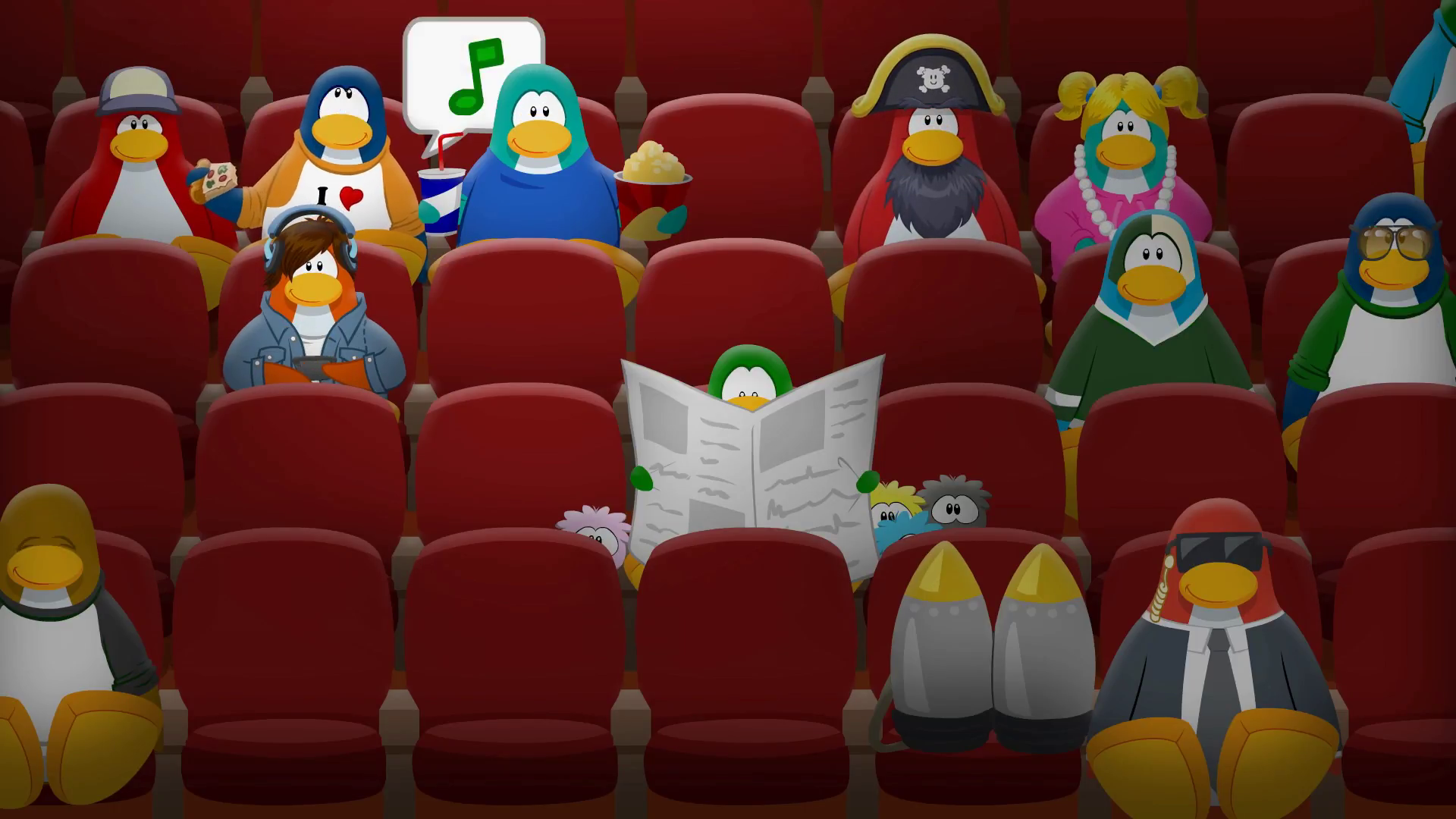 File:BestSeatintheHouse7.png