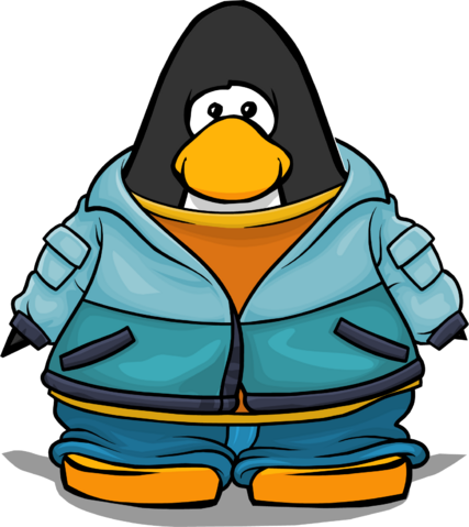 File:BluesnowjacketPC.png