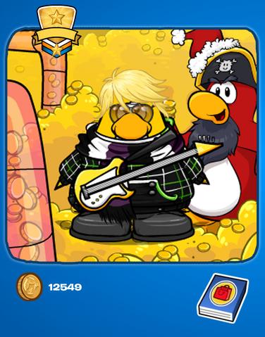 File:Cool Pixels My Penguin.png