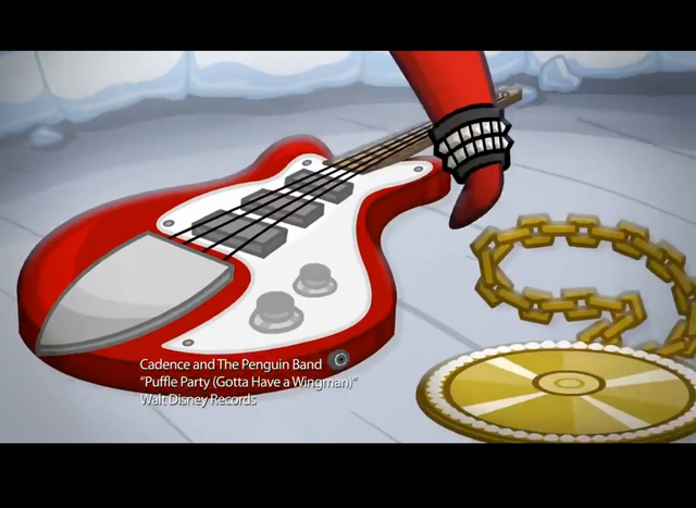 File:Guitar and Necklace.png
