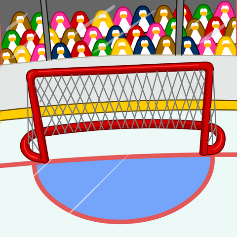 File:Hockey Background.png