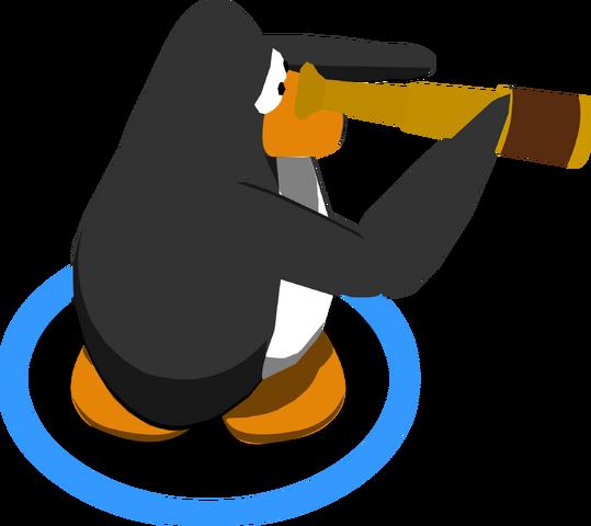 File:Penguin dance telescope.png
