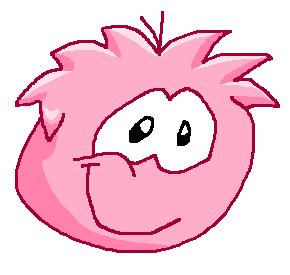 File:Pink puffle custom.png
