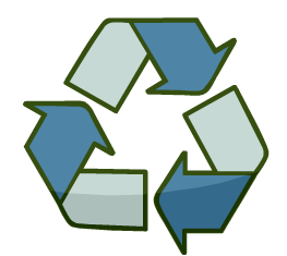 File:RecyclingPlantSign.png
