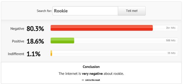 File:Rookie..PNG