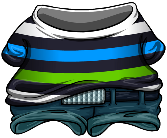 File:Striped Skater Threads clothing icon ID 4369.png