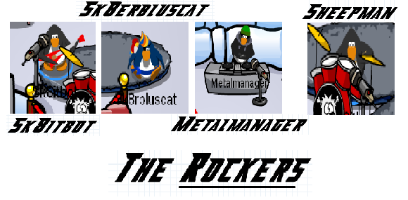 File:The rockers small
