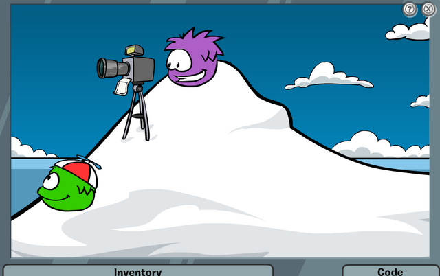 File:Case Of The Missing Puffles pic 014.png