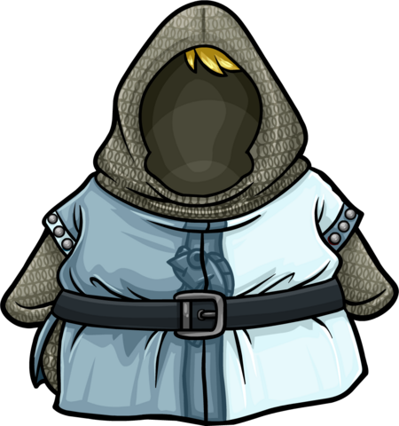 File:Chain Mail and Tabard icon.png