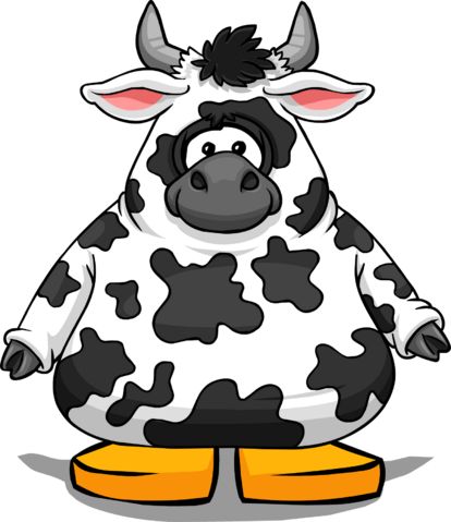 File:CowcostumePC.png