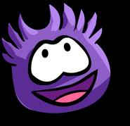 PurplePuffle13