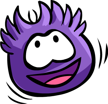 File:PurplePuffle13.png