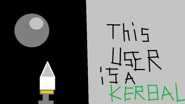 File:THIS USER IS A KERBAL.png