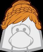The Spring Bun icon