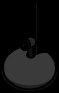 LIN Demolitionmech Droid icon