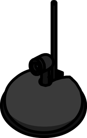File:LIN Demolitionmech Droid icon.png