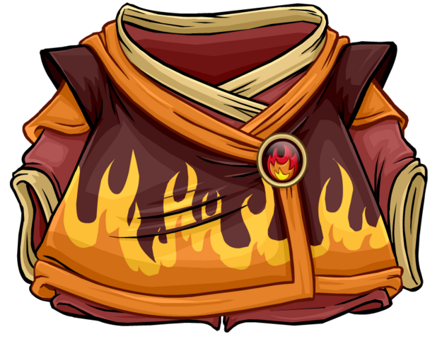 File:Magma Coat clothing icon ID 4120.png