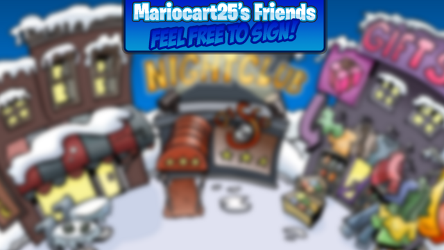 File:Mariocart25's Friends.png
