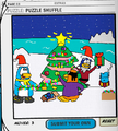 Thumbnail for version as of 19:44, December 10, 2009