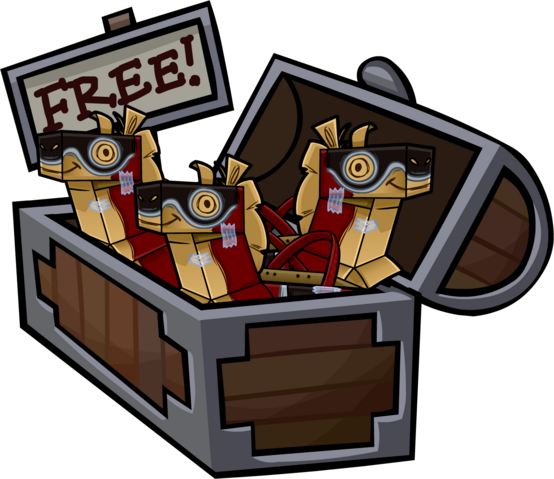 File:Noble Horses in Treasure Chest.png