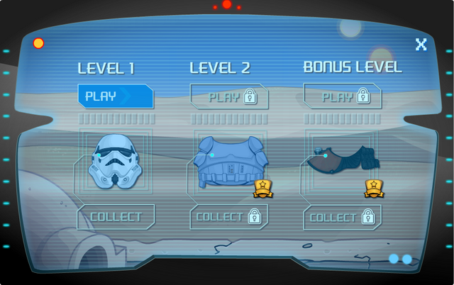 File:Starwars 2013 Game Shooter Default Menu.png